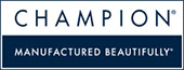 Manufactured, Mobile, Modular Homes - Champion Homes | North Carolina