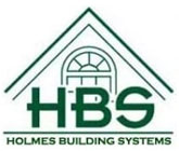Holmes Building Systems