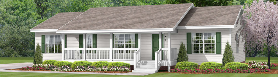Congaree Home Center
