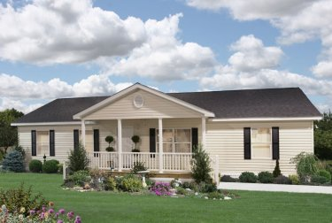 Mobile Homes For Sale West Columbia Sc
