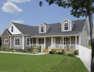 Terrific Modular Homes Sale Columbia Sc Mobile Homes Sales Columbia Largest Home Design Picture Inspirations Pitcheantrous