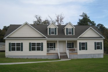 Modular homes built in south carolina homemade ftempo for Homes built on your land with no money down