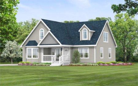 Modular homes sale columbia sc Mobile homes sales columbia – Modular Home Floor Plans Sc