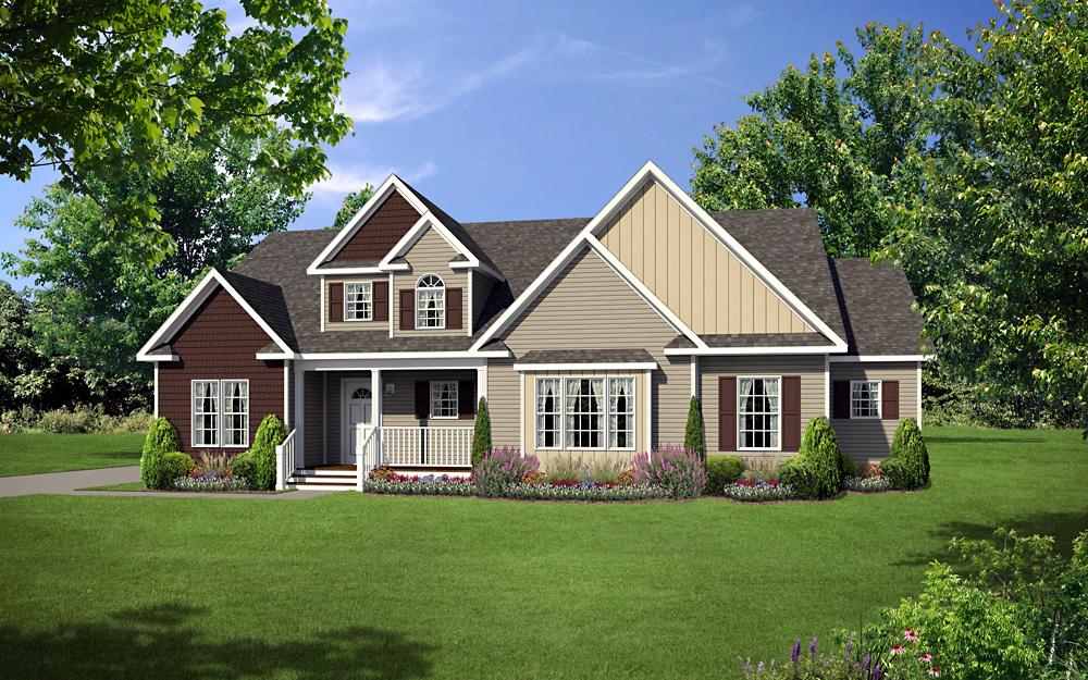 Modular homes sale columbia sc mobile homes sales for Home builders lexington sc