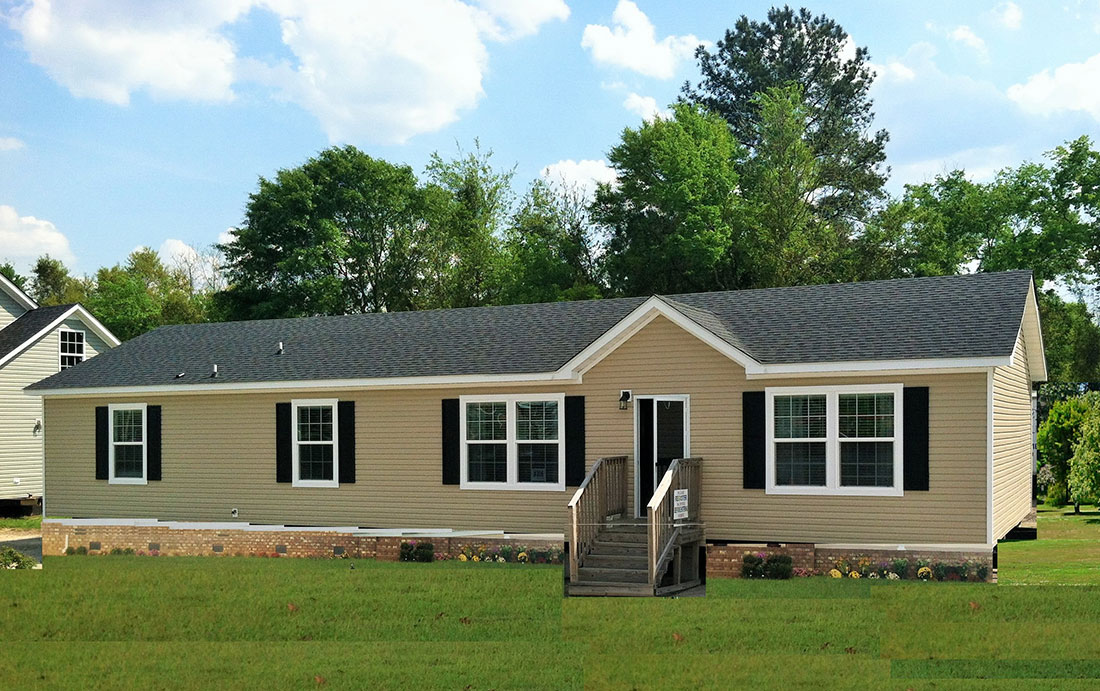 Modular Homes Sale Columbia Sc, Mobile Homes Sales