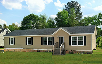 Modular homes sale columbia sc mobile homes sales - What is a modular home ...
