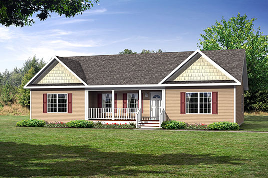 Modular homes sale columbia sc mobile homes sales for Prefab ranch homes
